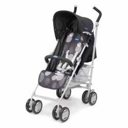 Silla de paseo London Up Chicco