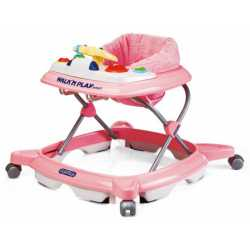 Andador Peg Perego Walk'n Play Jumper