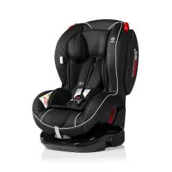 silla de coche ms royal genius