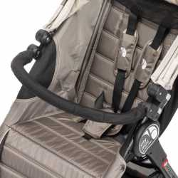 barra frontal baby jogger city mini gt
