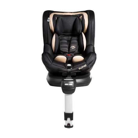 silla de coche innovaciones ms swivel 360