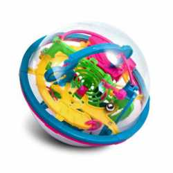 addict a ball 14 cm