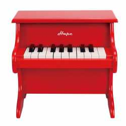 piano hape divertido