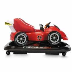 Andador Jané Fórmula Kid