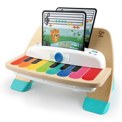 Piano Baby Einstein Magic Touch