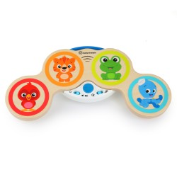 tambor baby einstein magic touch