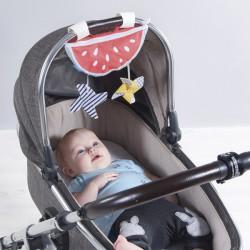 protector solar taf toys carrito