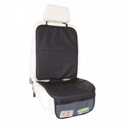 Protector de Asiento Baby Monsters PRO-tect