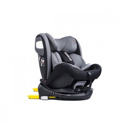 Silla de coche Baby Monsters Serenity