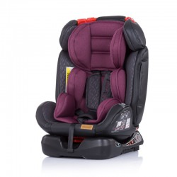 Silla de coche Chipolino Orbit Easy