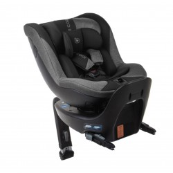 Silla de coche Be Cool Apollo Oversea