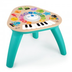 mesa de actividadesbaby einstein magic touch