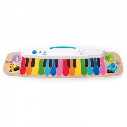 piano magico baby einstein notes & keys