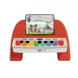 piano musical baby einstein magic touch