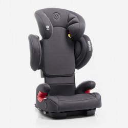 Silla de coche More Matic Fix 2021