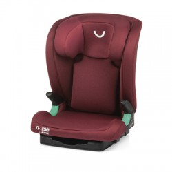 Silla de coche Nurse Guard