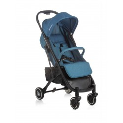 Silla de paseo Be Cool Trolley BeWind