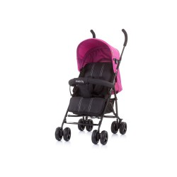 Silla de paseo Chipolino Everly 2021