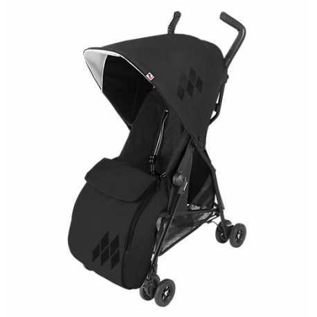 Oferta saco para silla de paseo maclaren mark ii al mejor precio - Saco para silla de paseo chicco ...